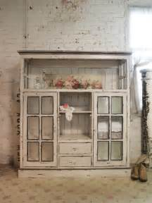 painted cottage furniture painted cottage chic shabby cape cod farmhouse cabinet