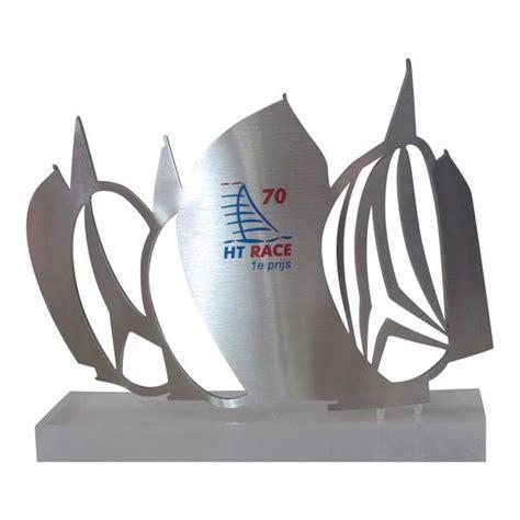 zeil race contactformulier voor ht zeil race 2016 zeil trofee
