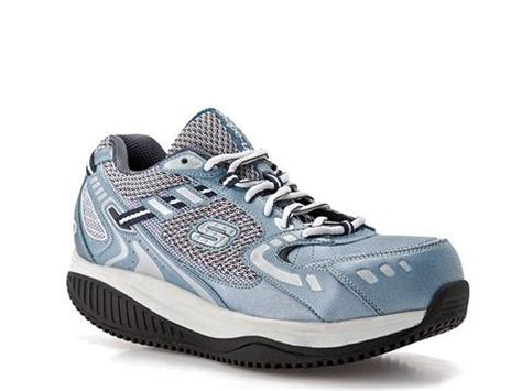 River Boots Safety 01 skechers steel toe work shoes for car interior design