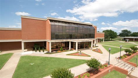 Oklahoma State Mba Gmat Scores by Top 50 Fastest Mba Programs Mba Today