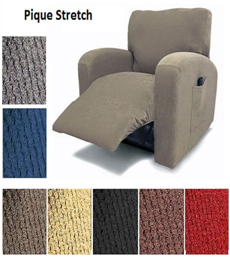 lazy boy chair cover for recliner best 25 lazy boy chair ideas on pinterest
