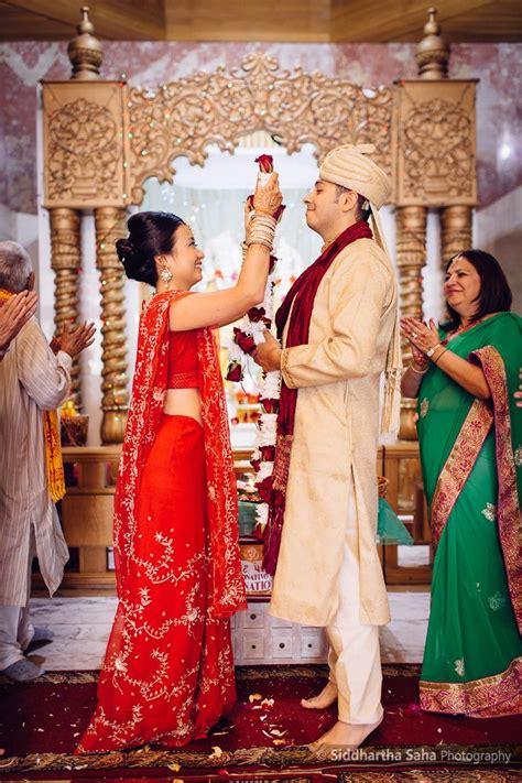 Wedding Ceremony In India by Portugal Wedding Guide Indian Weddings By Lisbon Wedding
