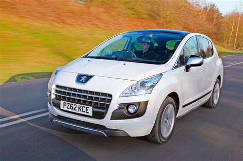 peugeot used cars peugeot sa used peugeot cars for sale autotrader autos post