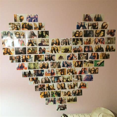 como decorar las paredes con fotos decora tus paredes con fotos
