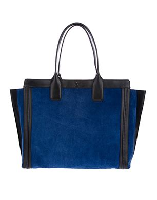Extravagant New Season Designer Bags by The Most Wanted New Season Designer Bags Stylenest