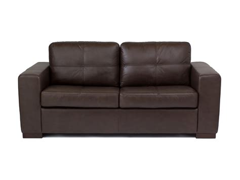 cheap futon sofa bed cheap sofa bed london uk sofa the honoroak