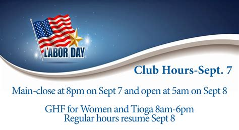 Office Depot Hours Labor Day Labor Day Hours Image Mag