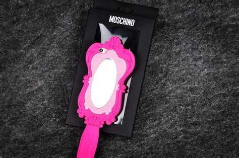 Moschino Doll Iphone 4 4s Custom 17 best images about moschino iphone 6 cases on