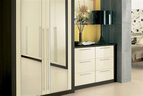 top 15 ideas about cosmopolitan bedroom furniture on