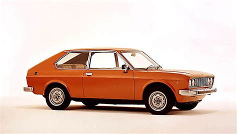 fiat 128 3 porte 301 moved permanently