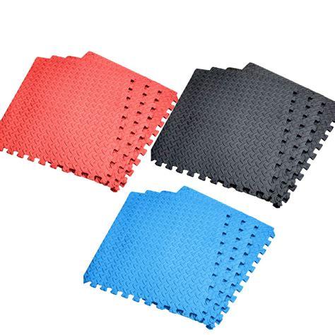 play mat foam tiles new interlocking soft foam floor mats garage exercise