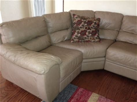 What To Use To Clean Leather Sofa by Top 9 Tips How To Clean Leather Sofa Remove Stains At Home