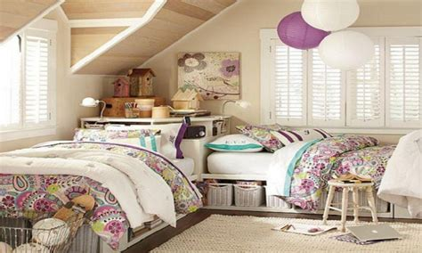 fun bedroom ideas for couples awesome room decor cool decorations for girls room