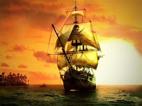 fotos de piratas antiguos inkspired musings ahoy me matey