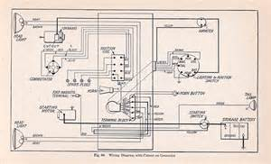air wiring diagram switch vintage trinary wiring download