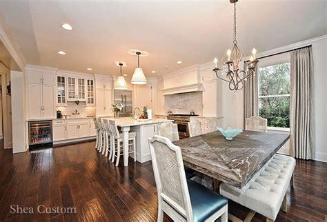 home design suite 2016 download home design suite 2016 best home designer suite 2016 pc