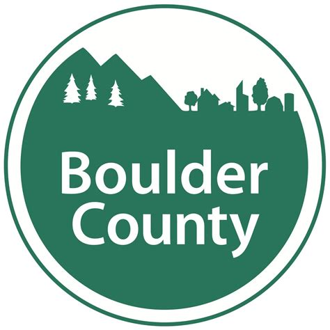 Boulder County Records Boulder County Co United Policyholders