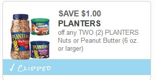 planters peanuts 2 49 at market basket with printable