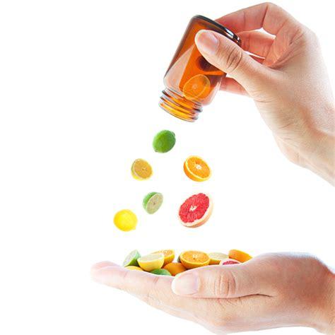 Vitamin Anak Yang Bagus memilih vitamin buat anak