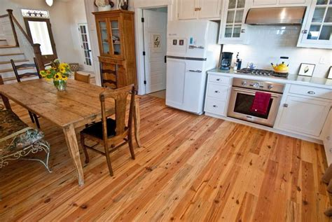 Reclaimed Wood Vs New Wood the southern yellow pine flooring amp decking guide