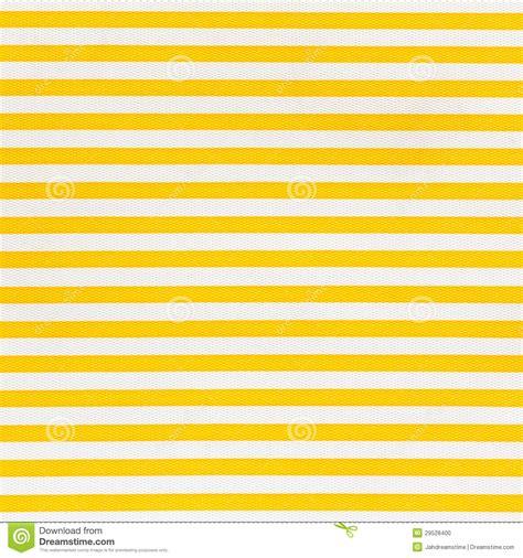 imagenes 3d lineas blancas l 237 nea amarilla fondo foto de archivo imagen 29528400
