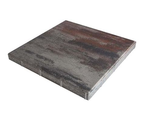 pavimento betonella prezzi pavimento betonella prezzi prezzi posa pavimenti posa
