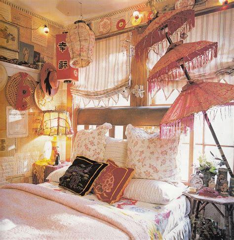 bohemian style bedroom bohemian bedroom diy hippie decor ideas throughout