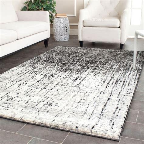 10 x 8 rug uk rug designs - 10 X 8 Rugs Uk