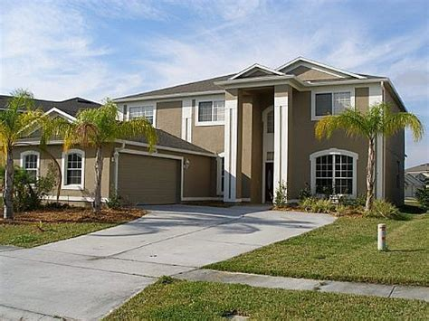 houses for sale in orlando florida 4 bedroom homes for sale in orlando florida 28 images 4 bedroom homes for sale in