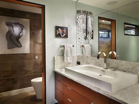 northwest bathrooms maison originale sur l eau au design int 233 rieur industriel