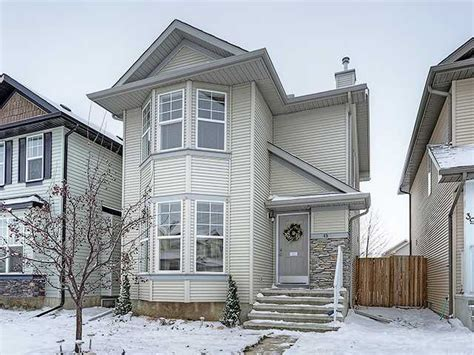 a looking residence is awaiting yourself 43 cranberry gr se