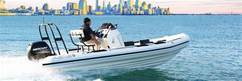 certifications innovations rib boats certifications - Boat Certification