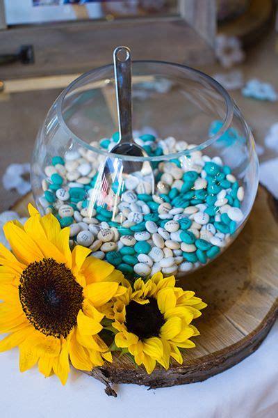 centerpiece bowl ideas 25 best ideas about centerpieces wedding on