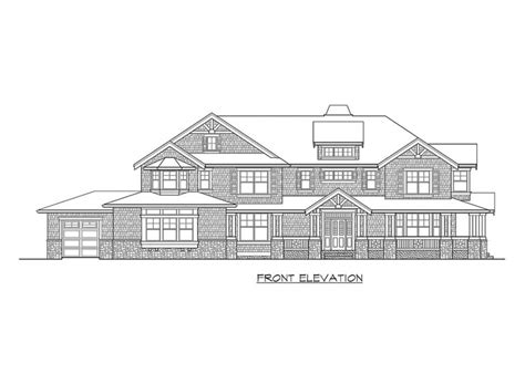 new craftsman house plans new craftsman house plan family home plans blog
