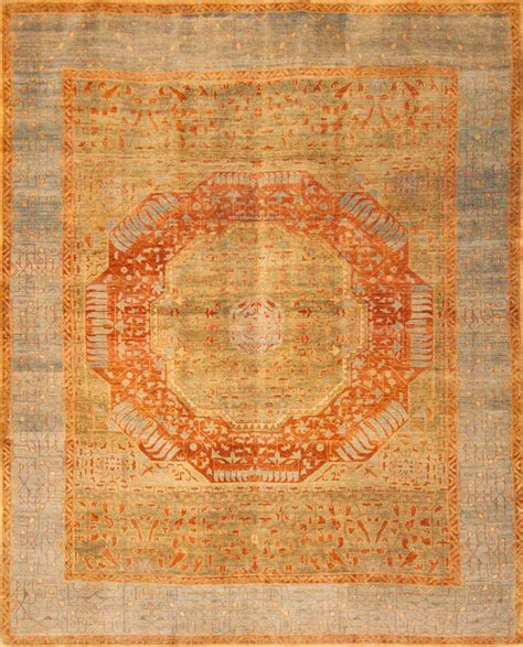 mamluk rugs finest mamluk rug rugs more