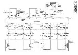2001 Camaro Wiring Diagram Wiring Diagram 2010 Camaro Html Autos Weblog