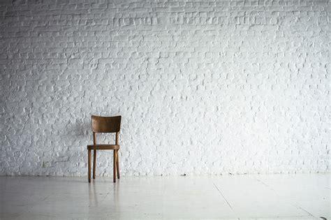 white studio white studio 4 toast