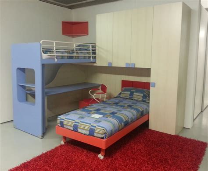 armadi ricci casa ricci casa camerette letti a soppalco per ragazzi roma