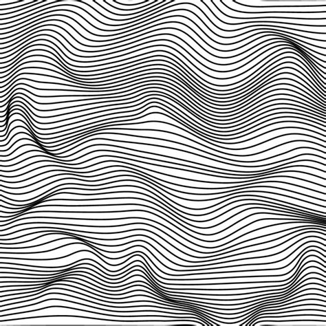 abstract pattern ai abstract background with lines vector free download