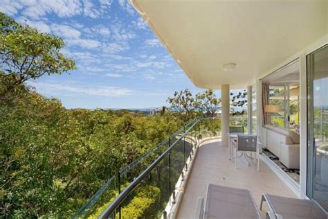 Noosa Appartments by Noosa Apartments Accommodation Fully Self