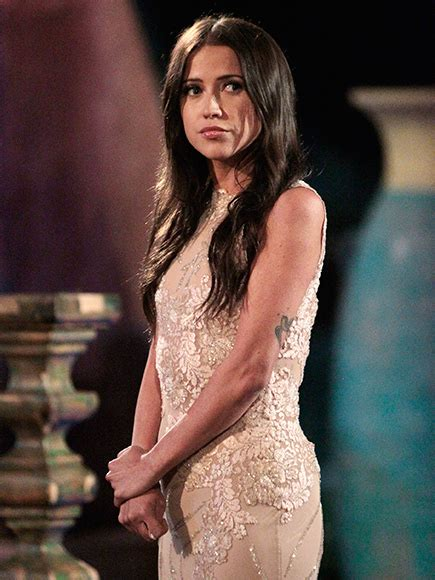 bachelorette finale recap kaitlyn makes her final choice the bachelorette nick viall confronts kaitlyn bristowe