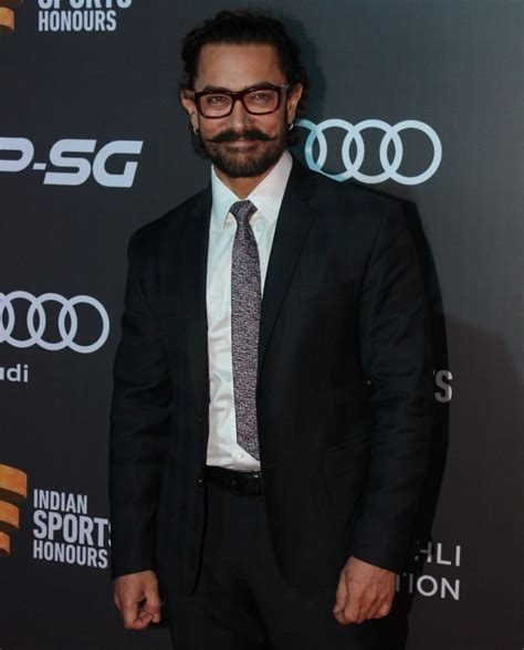 aktor film china aamir khan ranked no 1 foreign actor in china