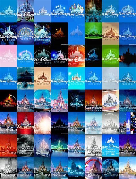 the wait is over redken presents the 2015 symposium pics for gt walt disney pictures presents logo