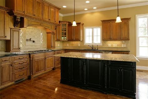 black glazed kitchen cabinets black glazed kitchen cabinets kitchen st louis kitchen
