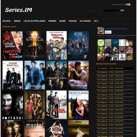 film streaming underworld 3 youwatch en streaming films a regarder en streaming vf autos post