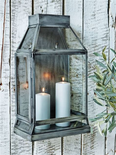 Wall Candle Lanterns by Candle Lanterns Hurricane Ls Hurricane Lanterns Our
