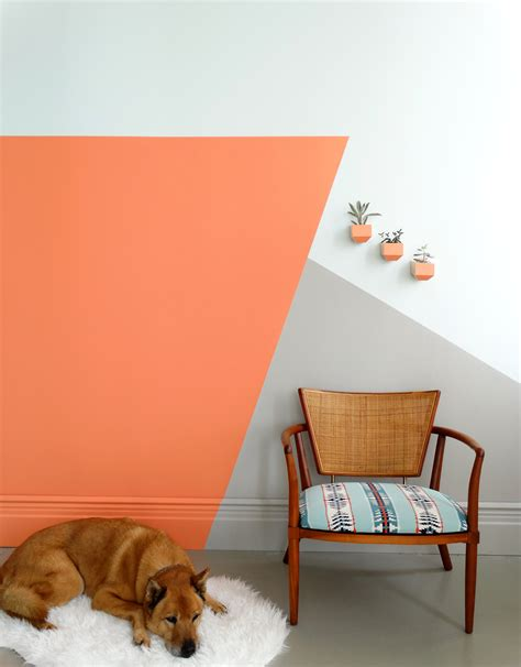 make this ombre wall colorhouse make this ombre wall colorhouse