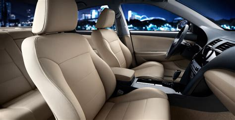 auto interior and upholstery auto upholstery skins autos post