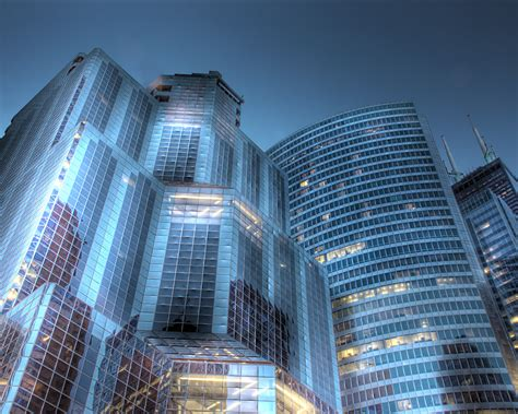 architecture videos for more like this visit chicago architecture http