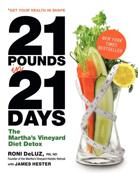 Month Detox Diet by Top Diet Foods Detox Diet